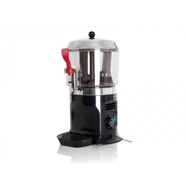 Ugolini Sıcak Çikolata Sahlep Makinesi Fiyatları